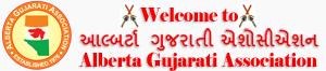 Alberta Gujarati Association – Edmonton